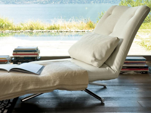 Chaise-longue-formigine